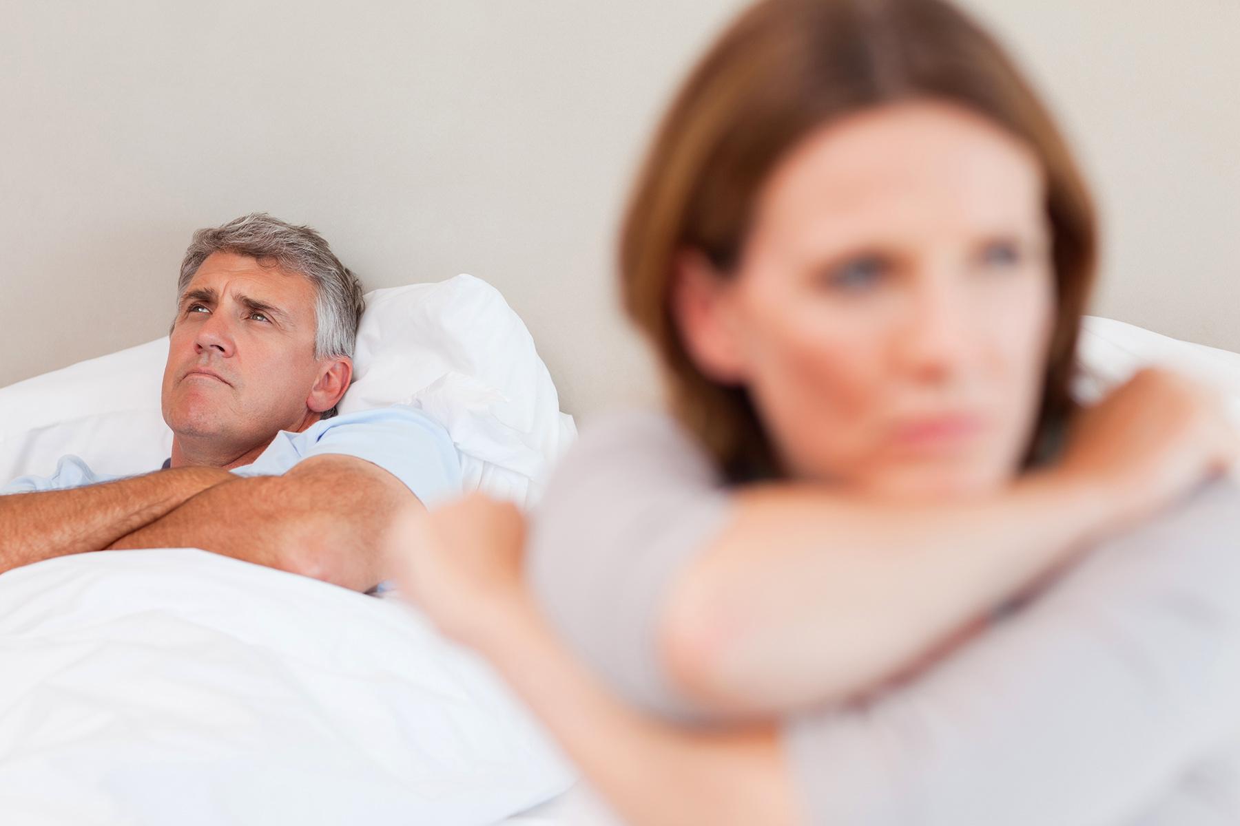 सेक्स की लत से होने वाली 31 सुनिश्चित हानियाँ व नुकसान, 31 Harmfull Side Effect Of Sex In Hindi, nayichetana.com, sex karne ke nuksan, sex kya hota hai,porn