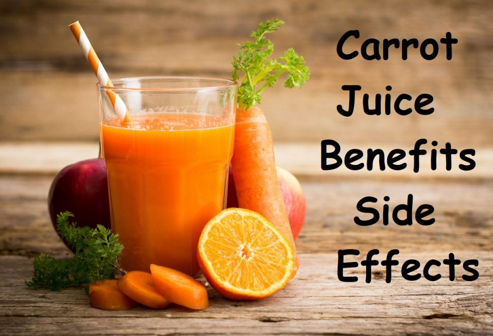 गाजर जूस पीने के 8 फायदे, Carrot Juice Benefits Side Effects in Hindi,Carrot Juice pine ke faayde,gajar huice ke faayde,healthlekh.com