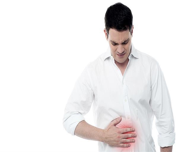 पेट के विभिन्न अंगों से जुड़ी बीमारियाँ,Stomach All Diseases And Symptoms In Hindi,Pet Ki samsya,Pet ki bimari ka ilaj,healthlekh.com