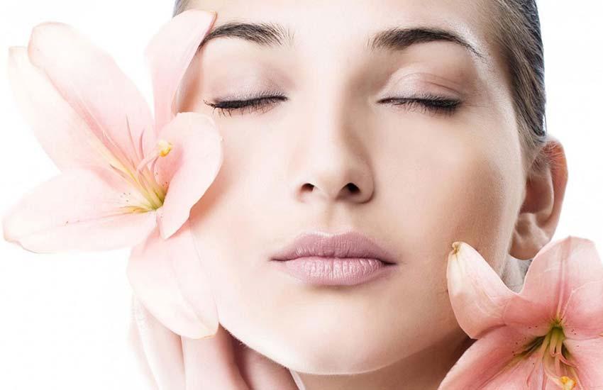 चेहरे की खूबसूरती बढाने के 20 तरीके,Chehre Ki Khubsurti Badhane Ke 20 Upay,how to increse face beauty in hindi,face ke beauty kaise badhaye