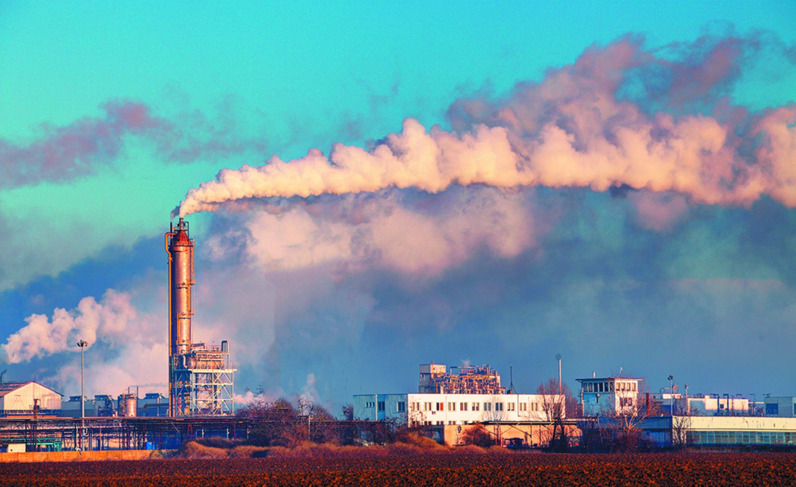 वायु प्रदूषण कारण दुष्प्रभाव बचाव,Air Pollution Causes Effects In Hindi, how to reduce Air Pollution in hindi, Air Pollution se bachav tarika