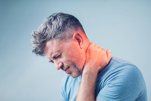 गर्दन दर्द के कारन और उपचार ,gardan dard ke karan hai,gardan dard door kaise kare,neck pain ko sahi kaise kare,how to control neck pain In Hindi,गर्दन-दर्द के कारण और उपचार (neck pain couse or solution)