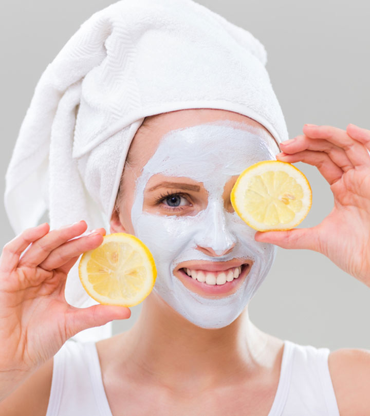 Oily Skin Care ,Causes And Treatment In Hindi