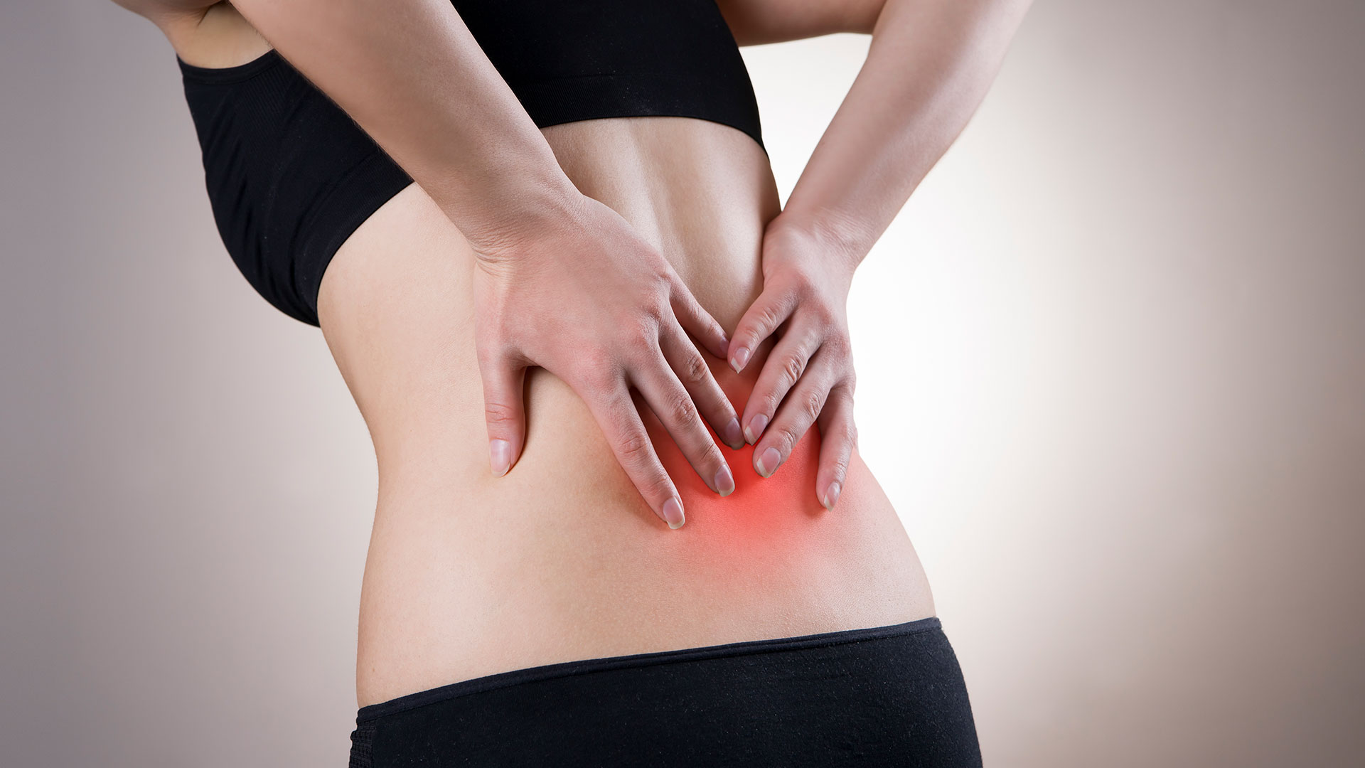 कमर दर्द के कारण व उपचार, Lower Back Pain Causes Treatment In Hindi,kamar dard ka ilaaj,kamar dard ko thik kaise kare,kamar me moch ka ilaaj,back pain reason and treatment,kamar dard ka ilaaj,back pain solution,