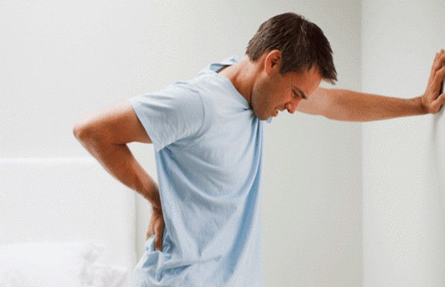 पीठ दर्द के कारण लक्षण उपाय,Back Pain Symptoms Causes Upay In Hindi,Backache ke kaaran aur upay,pith dard ka upchar,back pain reason in hindi