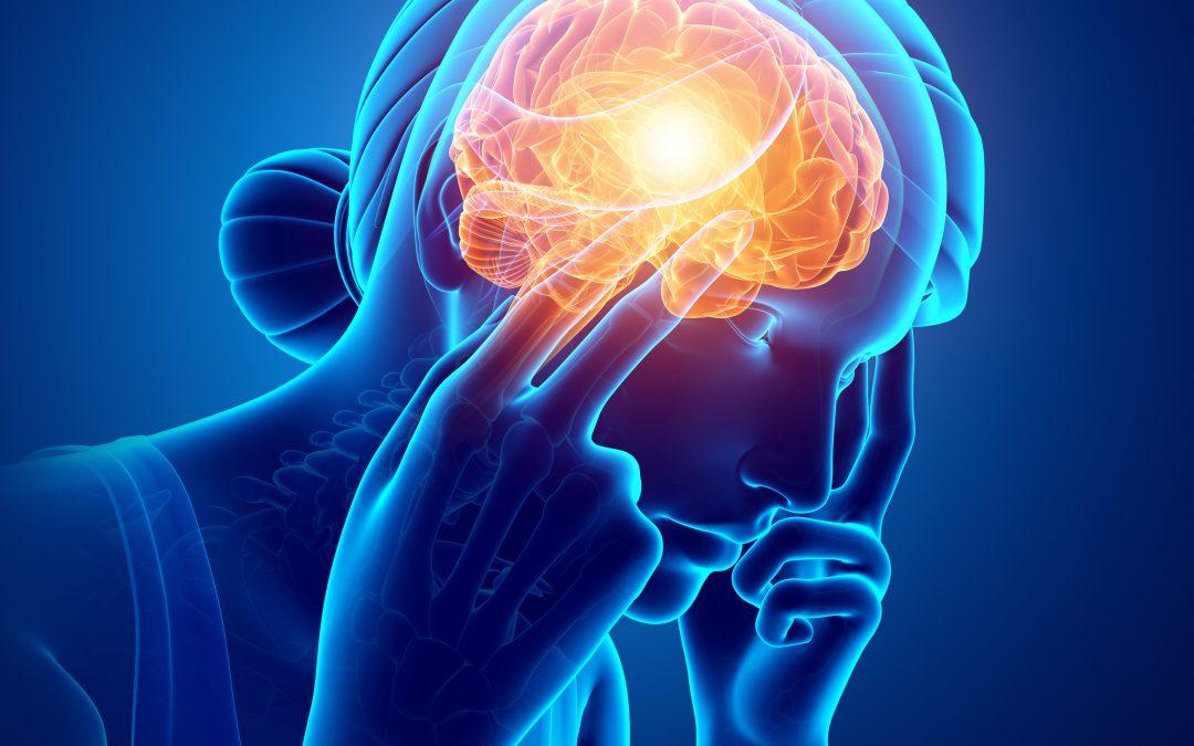 माइग्रेन के लक्षण कारण और उपचार,Migraine Symptoms Causes Treatment In Hindi,Migraine kya hai, Migraine ka ilaj,Migraine treatment in hindi,