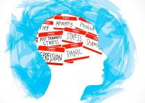 मानसिक बीमारियो को कैसे पहचानें, Mansik Bimary Ko Kaise Pahchane, Mental Health Reasons Symptoms Treatment In Hindi,Types of Mental Illness