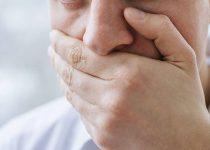 मुख व साँस की दुर्गन्ध ,Bad Breath Symptoms Causes and Treatment