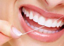 दांतों में पीलापनHow to Get Rid of Yellow Teeth In Hindi