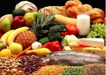 Benefits of protein,Benefits Of Proteins Disadvantage In Hindi