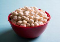 मखाना खाने के फायदे,makhane in hindi