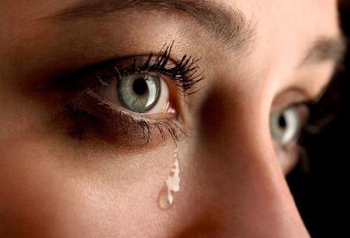 Lacrimal Lacrimal