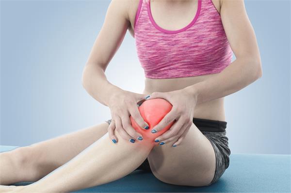 घुटने के दर्द के कारण उपचार,Knee Pain Causes Treatments Tests In Hindi, Ghutne ka dard ke kaaran, knee pain ka upchar,Knee pain care in hindi