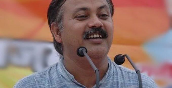 राजीव दीक्षित के आयुर्वेदिक नुस्खे, Rajiv Dixit Ke Ayurvedic Nushkhe,Rajiv Dixit health tips in hindi,Rajiv Dixit svdeshi neta ke nushkhe
