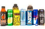 energy drink pine ke nuksan,Energy Drink Hazard Side Effects In Hindi