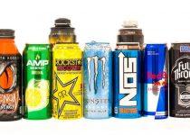 energy drink pine ke nuksan