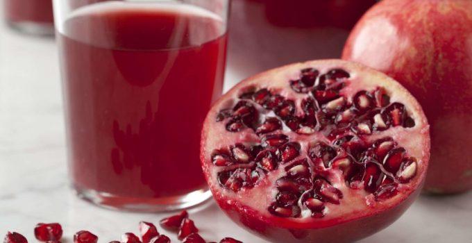 अनार के फायदे और नुकसान, Pomegranate Benefits Side Effects In Hindi,Anar khame ke faude aur nuksan, pomegrante benefit, anar ke benefit harm