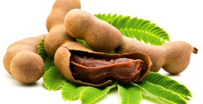 इमली के फायदे और उपयोग, Benefits Uses Of Tamarind In Hindi,Imli ke fayde nuksan,imli kaise khaye,Tamarind side effect in hindi, imli fal