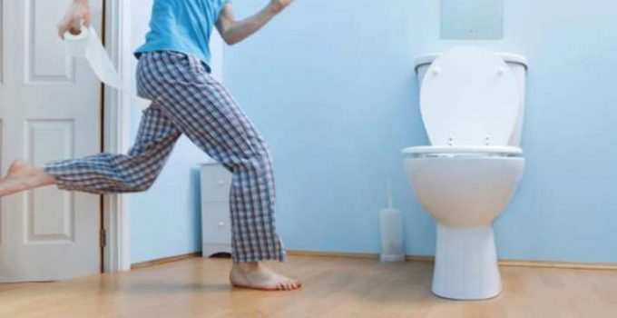 बार - बार पेशाब आने के कारण जाँचें व उपचार, Frequent Urination Causes Remedies In Hindi,urin Problems In Hindi, peshab aane ke kaaran upchar