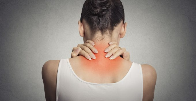 सर्वाइकल को हमेशा के लिए खत्म करने का तरीका, Cervical Pain Causes Symptoms Treatment in Hindi,Cervical Pain kya hai,Cervical ka dard ke karan