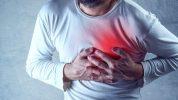 सीने में दर्द के कारण जाँचें व उपचार,Chest Pain Symptoms Causes Treatment in Hindi,seene me dard ke upchar,chest pain ke kaaran jaanch upchar