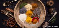 अनियमित पीरियड्स के घरेलू नुस्खे (हिंदी), Home remedies for Irregular periods in Hindi,aniymit periods ko kaise roke,periods kya hai iska ilaj