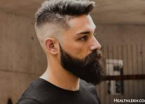 तेजी से दाढ़ी कैसे बढ़ाए (हिंदी), How to Growth Beard Tips in Hindi,Beard kaise ugaye,teji se daadi kaise badi kare,dadhi badhane ke upay
