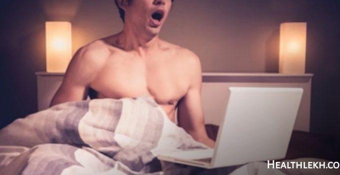 हस्थमैथुन-Starting,हस्तमैथुन से होने वाले नुकसान,Side effects harm of Masturbation in Hindi