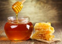 Honey Health Benefit in Hindi,शहद के सेवन के 10 फायदे,Shahad ke Fayde,honey ke benefit,सर्दियों में शहद का सेवन, shahad ka upyog, honey kya h