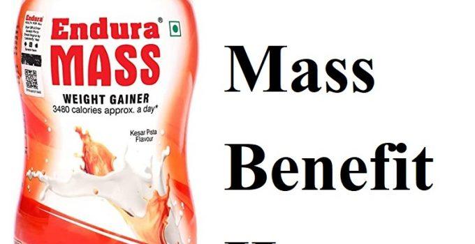 Endura Mass Review In Hindi,Endura Mass के फायदे और नुकसान,Endura Mass Benefit Harm In Hindi,Endura Mass ke fayde va nuksan,Endura Mass kya h