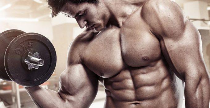 जिम जाने के 10 बेहरतीन फायदे, Gym Workout Fayde Benefit in Hindi,gym jane ke fayde,gym jane ke benefit,gym diet in hindi,body kaise banaye
