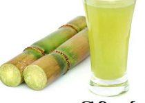 ऊस का रस हिंदी अर्थ, OOS Ka Ras Hindi Meaning,ganne ka fayda,sugarcane meaning in hindi,us ka ras ka arth,गन्ने के रस का फायदा,oos ka fayda