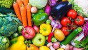 सबसे कम पसन्दीदा 8 सब्जियों के बड़े-बड़े फ़ायदे, 8 Best Vegetables Benefits in Hindi,sabjiyo ke fayde,vegatables benefit in hindi, sabji ke fayde